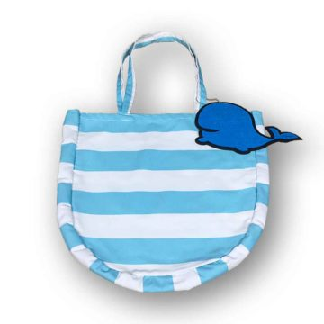 balinalı-bez-çanta-revize.jpg