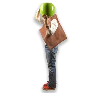 kahverengi-deri-asimetrik-çanta.jpg