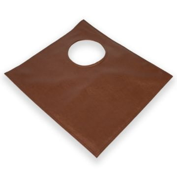 kahverengi-deri-asimetrik-çanta2.jpg