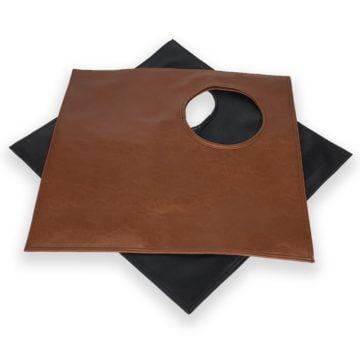 kahverengi-deri-asimetrik-çanta3.jpg