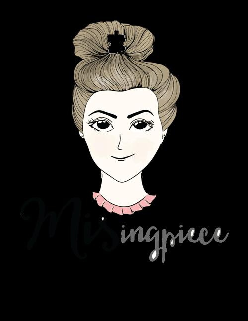 Misingpiece Hakkında