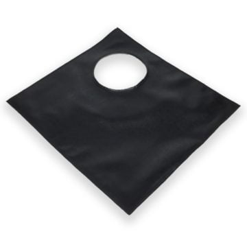 siyah-deri-asimetrik-çanta2.jpg