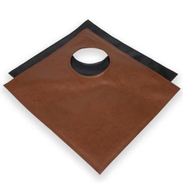 siyah-deri-asimetrik-çanta3.jpg