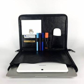 siyah yan tablet cepte web_1