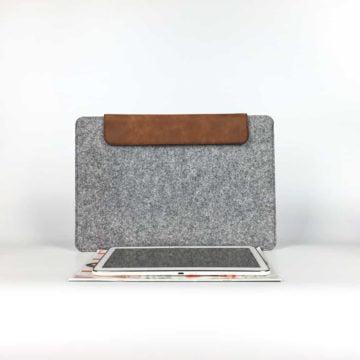 tablet-ve-evrak-2.jpg