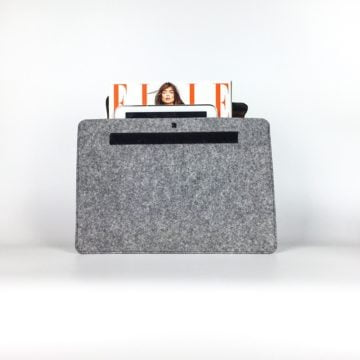 tablet-ve-evrak-3.jpg