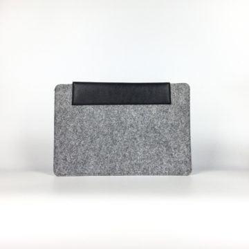 tablet-ve-evrak-siyah-1.jpg