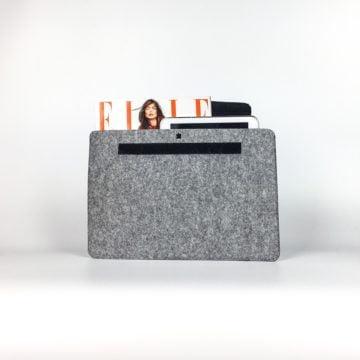 tablet-ve-evrak-siyah-2.jpg