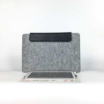 tablet-ve-evrak-siyah.jpg