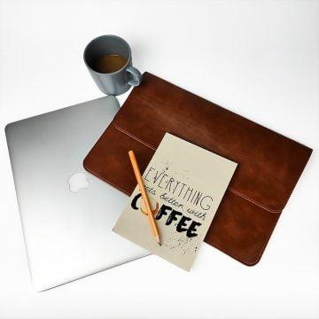 13 inç Laptop ve Tablet Kılıfı