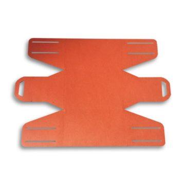 turuncu üst web