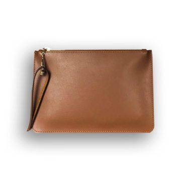 portföy çanta