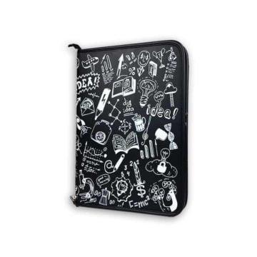 13 inç macbook pro kullanıcıları tarafından sıklıkla tercih edilmektedir.