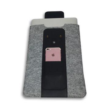 """13"""" macbook sleeve"""