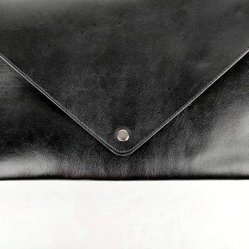 siyah magnet web