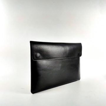 siyah on