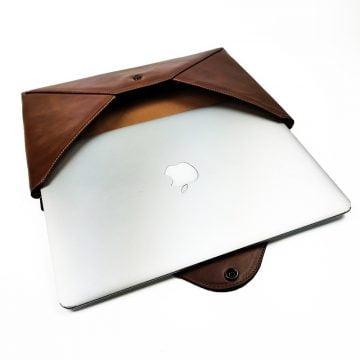 13 inç Laptop Kılıf Çanta