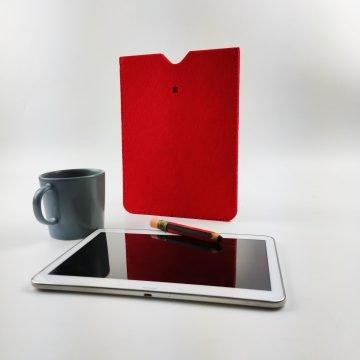 IMG20210312142850 kırmızı