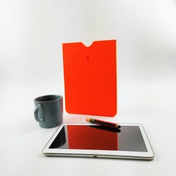 11.6 inç tablet kılıfı