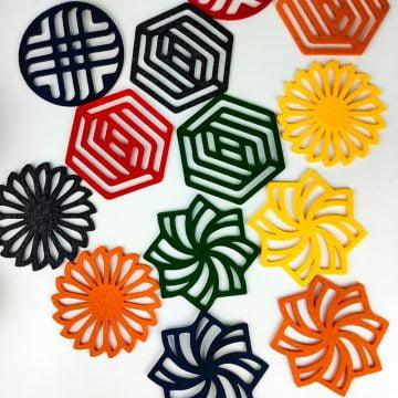 geometrik enst – Copy