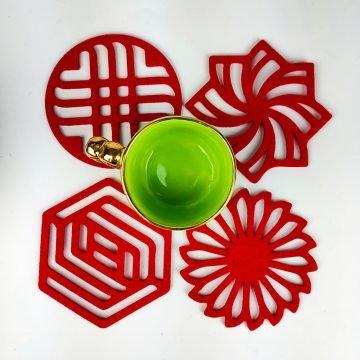 kirmizi geometrik 4lu – Copy