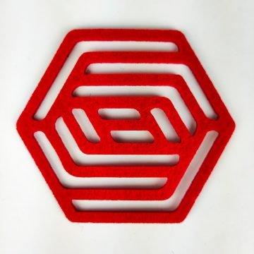 kirmizi geometrik3