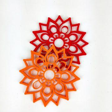 kirmizi turuncu motif3