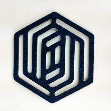 lacivert geometrik3
