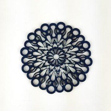 lacivert motif – Copy