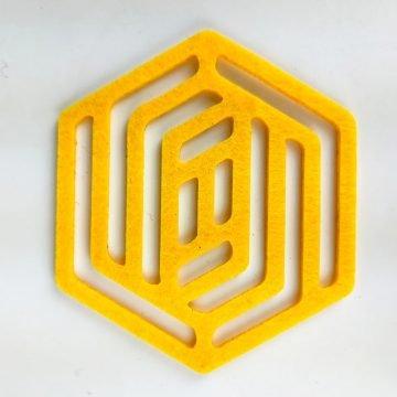 sari geometrik3