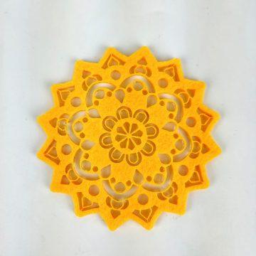 sari motif2