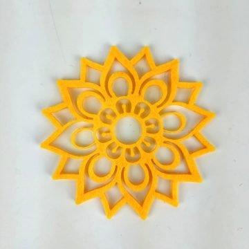 sari motif3