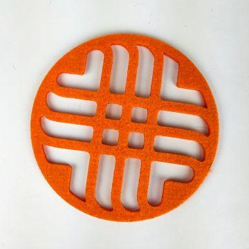 turuncu geometrik1