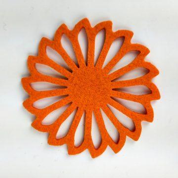 turuncu geometrik2