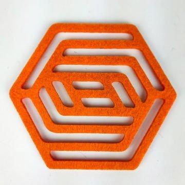 turuncu geometrik3