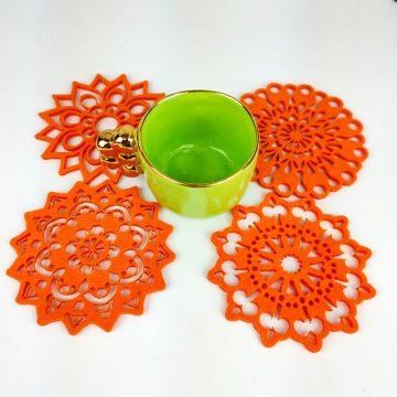 turuncu motif grup1