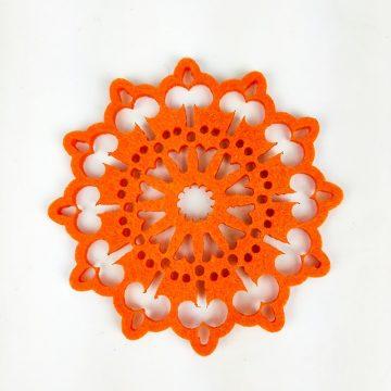 turuncu motif1