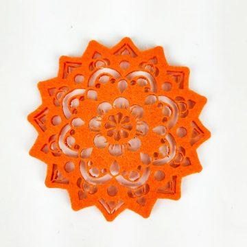 turuncu motif2