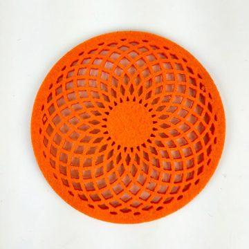 turuncu torus