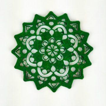 yesil motif2