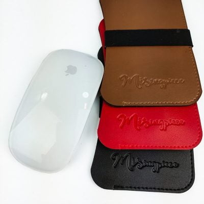 apple magic mouse kılıfı