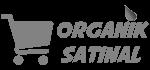organik_satin_al_