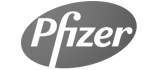 pfize_