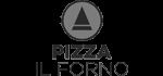 pizza_ilforno_