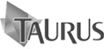 taurus_