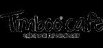 timboo_